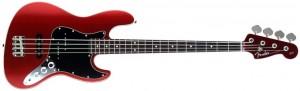Fender Japan AJB