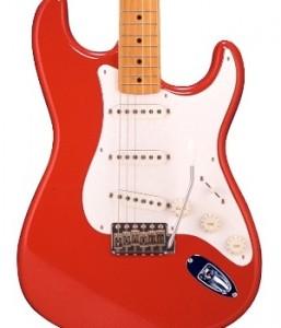 Fender Japan ST57