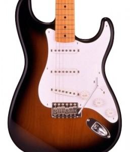 Fender Japan ST57-TX