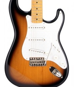 Fender Japan ST57-VSP