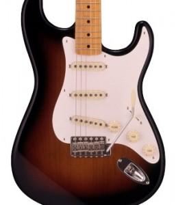 Fender Japan ST58