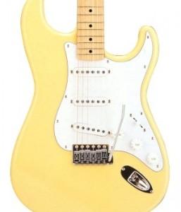 Fender Japan ST72