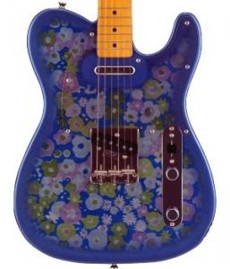 Fender Japan TL69