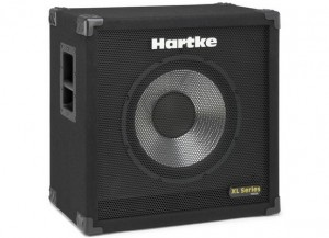 Hartke 115XL Cabinet
