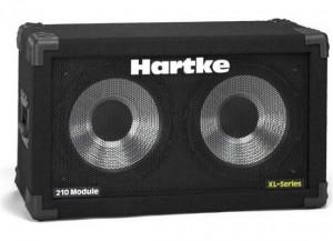 Hartke 210XL Cabinet