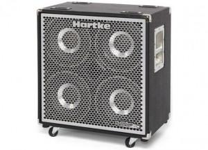 Hartke HX410 Cabinet