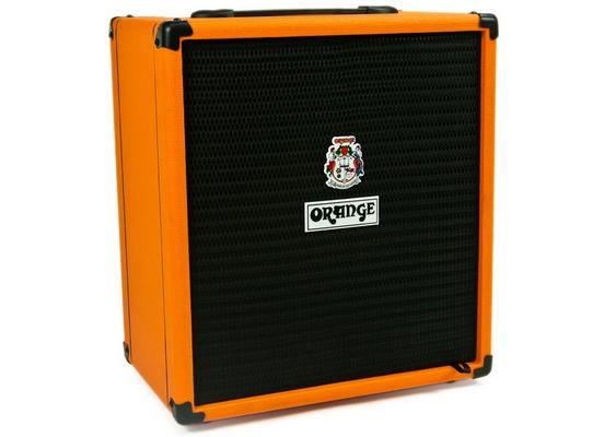 Orange CR25BX