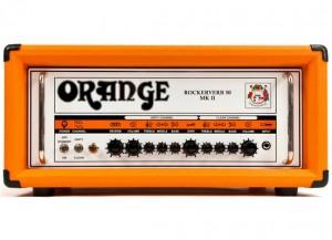 Orange RK50H