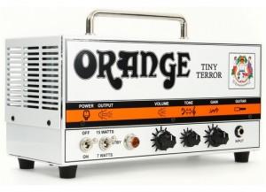 Orange TT15H