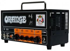 Orange TT15JR