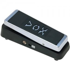 Vox V847