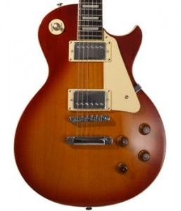 Craftsman GS100 Honeyburst