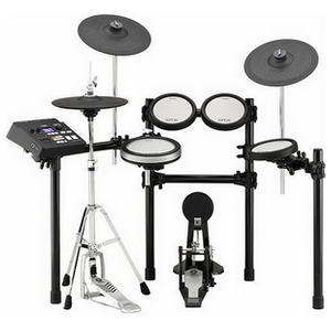 Digital Drum Kits