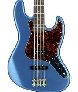 Fender Japan JB62-US