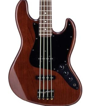 Fender Japan JB62-WAL
