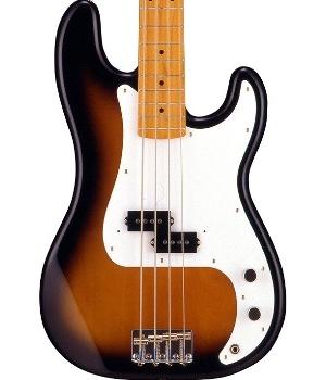 Fender Japan PB57