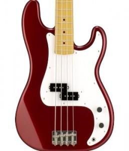 Fender Japan PB57-US