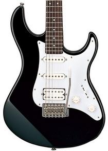 Yamaha 012