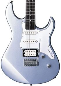 Yamaha 112V