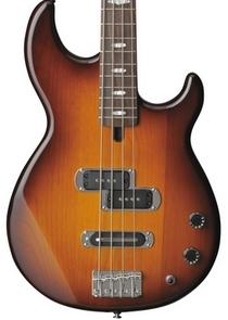 Yamaha BB424