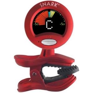 Snark SN-2 All Instrument Clip-On Tuner