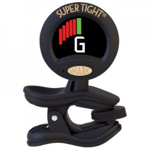 Snark ST-8 Super Tight Chromatic Tuner