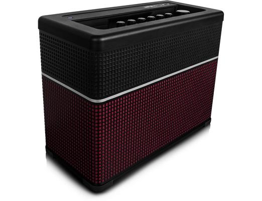 line 6 amplifi 75 sound alchemy. Black Bedroom Furniture Sets. Home Design Ideas