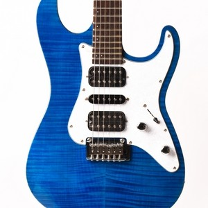 Selva SGT-600 in Deep Sea Blue