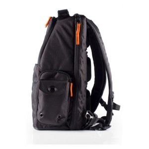 Gruv Gear Club Bag