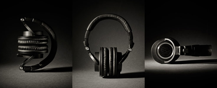 audio-technica-ath-m50x-img1
