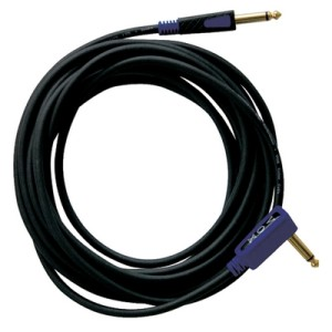 VOX VGS Cable