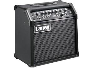 Laney Prism P20