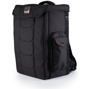 Gruv Gear Stadium Bag