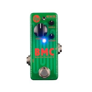EWS BMC2