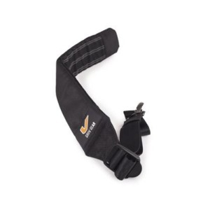 Shoulder Strap for Gigblade Sliver