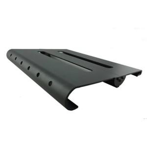 Caline Pedal Board