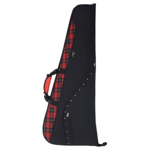 LORZ Electric Wedge Gig Bag