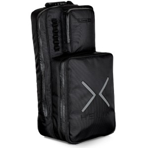 Line 6 Helix Bag