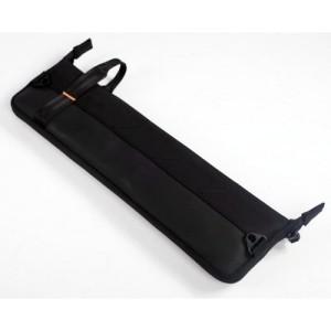 Gruv Gear QUIVR Drum Stick Bag