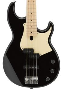 Yamaha BB434M Black