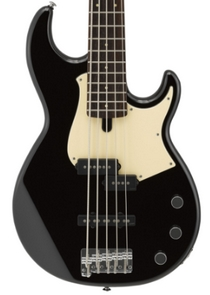 Yamaha BB435 Black