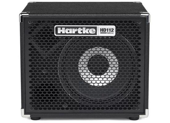 Hartke HD112 Bass Cab