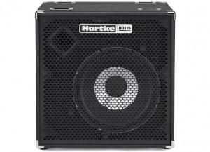 Hartke HD115 Bass Cab