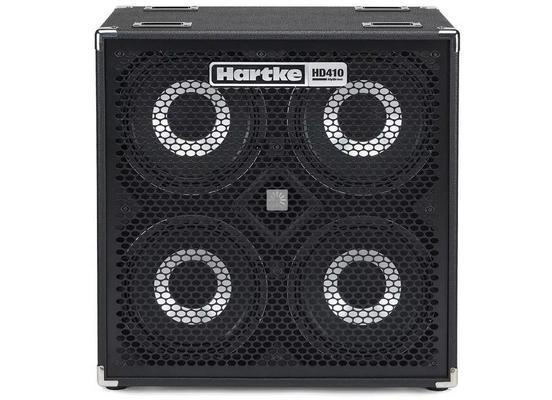 Hartke HD410 Bass Cab