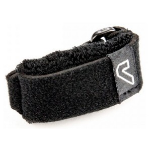 Gruv Gear FretWraps (Black)