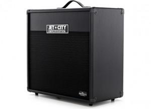 Jet City 12S+ 1×12″ Cabinet