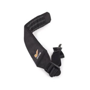 Shoulder Strap for Gigblade Sliver