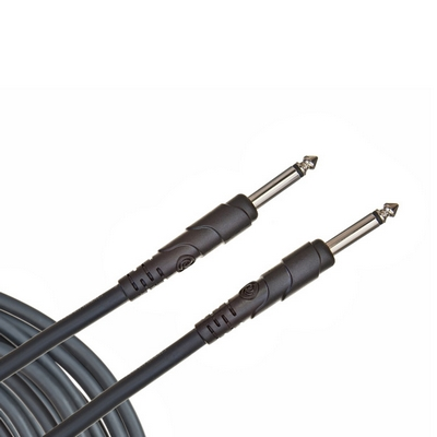 Planet Waves Classic Cable